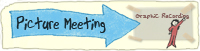 Picture Meeting logo